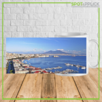 Tazza Napoli SpotApplick prodotti