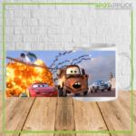 tazza cars SpotApplick prodotti
