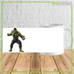 tazza hulk SpotApplick prodotti