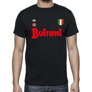 T shirt Buitoni SpotApplick Prodotti