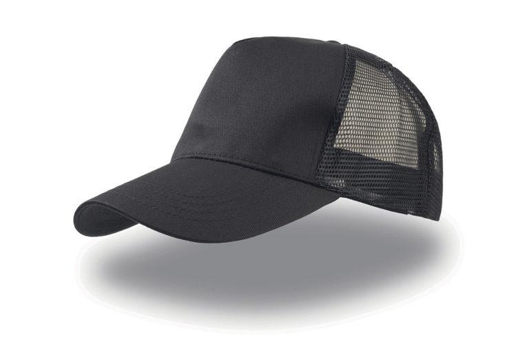 Cappello Rapper