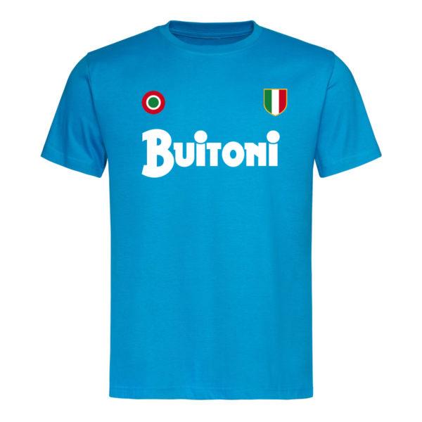 T Shirt Buitoni