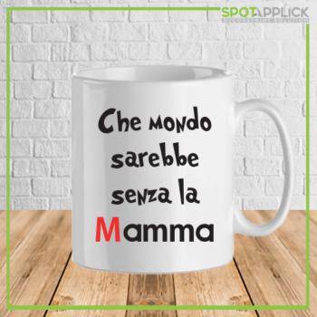 Tazza Festa Della Mamma 003