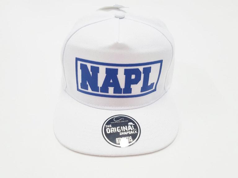 Cappello NAPL