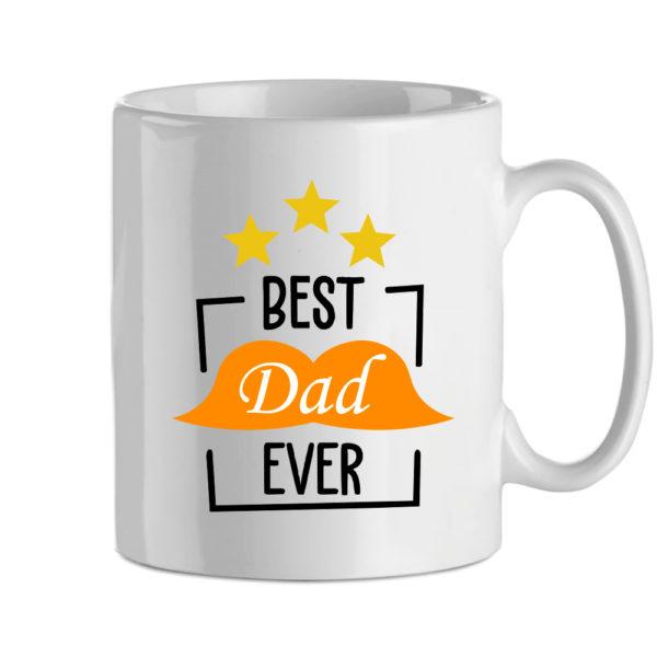 Tazza Festa del Papà
