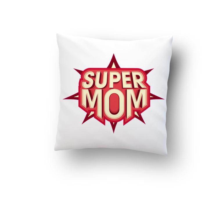 Cuscino Personalizzato
