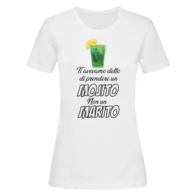T shirt Mojito Marito