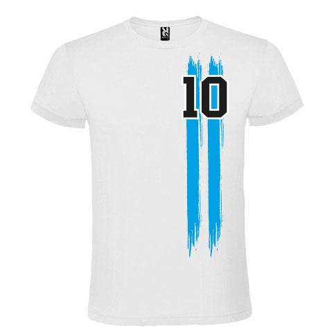 T-Shirt Diego 10