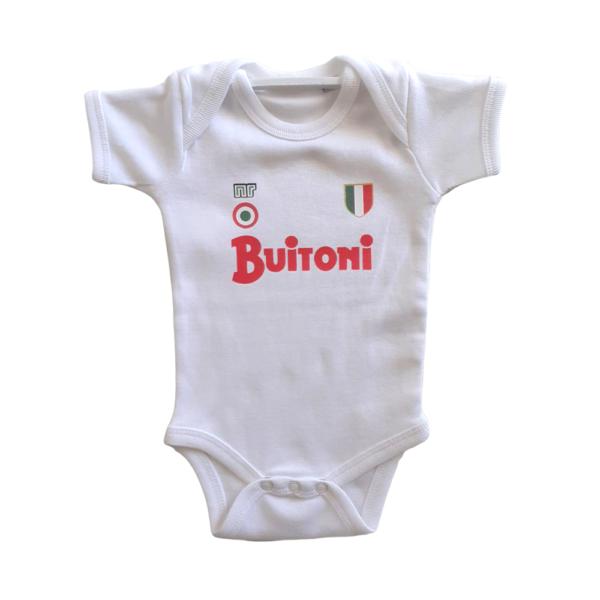 Body Buitoni